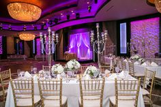 Photo by AE Media Production Decorations by Flora Couture Fabrizio Banquet Hall located in The arts district of Las Vegas. Destination wedding, elopement, Las Vegas Destination Wedding, downtown, DTLV