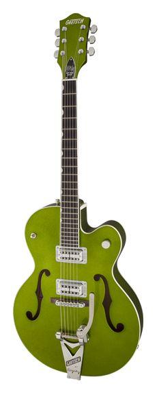 87 best gretsch brian setzer images gretsch guitar guitars rh pinterest com
