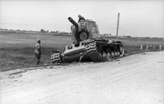 World War 2 in Pictures : Photo