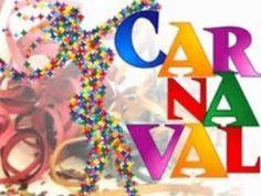 """▶ 1 hora de Músicas """"Carnaval de Salão"""" as 30 melhores (Marchinhas de Carnaval) bons tempos... - YouTube"""
