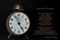 Alarm Clock, New Quotes, Writing, Good Morning, Projection Alarm Clock, Alarm Clocks