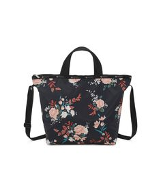 754785ccc4 905 Best bags and totes images in 2019