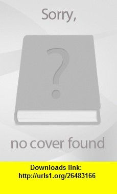 The Max Hardberger Edition of Tom Cringles Log eBook Michael Scott, Max Hardberger ,   ,  , ASIN: B004UMGJHC , tutorials , pdf , ebook , torrent , downloads , rapidshare , filesonic , hotfile , megaupload , fileserve