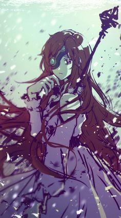 Manhwa, Character Design Animation, Character Art, Chica Anime Manga, Animes Wallpapers, Webtoon, Aesthetic Wallpapers, Line Art, Illustration Art