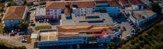 Πρέβεζα: Το νοσοκομείο Πρέβεζας είναι από τα πιο εξόφθαλμα παραδείγματα υποστελέχωσης
