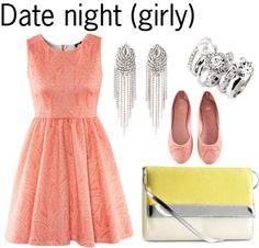 Girly Girl Tips