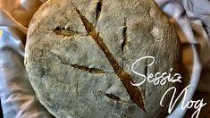 #sessizvlog #silentvlog #food #ekşimayalıekmek #sourdough #dalgona Vlog Youtube, Food, Meals, Yemek, Eten