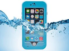 IP-68 Waterproof Case Work with Touch ID Shockproof Dritproof Snowproof with Kick-Stand Luxury Extreme Powerful Case Cover for Apple iPhone 6 Plus (Blue) http://www.amazon.com/dp/B00Q9ZQWLG/ref=cm_sw_r_pi_dp_AD9evb1KAR7TA