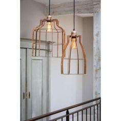 Woonexpress | Hanglamp ADINE | verlichting