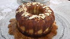 עוגת חלבה נדירה😍😍 | אמהות מבשלות ביחד Cake Receipe, Cake Cookies, No Bake Cake, Doughnut, Cake Decorating, Deserts, Dessert Recipes, Food And Drink, Cooking Recipes