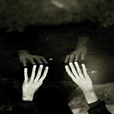 Black & White Photography, Celebrating Henri Cartier-Bresson; by Joanna Borowiec