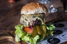 LA's 12 best bar/restaurant openings from August
