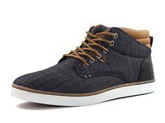 Herren Sneaker Freizeitschuhe CULTZ DA4427 - http://on-line-kaufen.de/fugo/herren-sneaker-freizeitschuhe-cultz-da4427