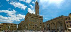 Região da Toscana - Uma experiência única |