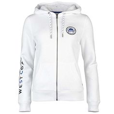 Soul Cal SoulCal Womens Badge Hoody Full Zip Hoodie Long Sleeve Hooded Casual Top White (M) 12 No description (Barcode EAN = 5057175930927). http://www.comparestoreprices.co.uk/december-2016-4/soul-cal-soulcal-womens-badge-hoody-full-zip-hoodie-long-sleeve-hooded-casual-top-white-m-12.asp
