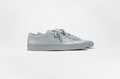 yes // menswear, mens style, fashion, grey, gray, sneakers, common projects