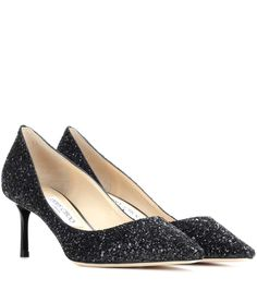 5cdda46cb8e  jimmychoo  shoes  pumps Jimmy Choo Romy
