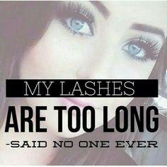 Younique fiber lash mascara and makeup… Makeup Tips, Eye Makeup, Pure Cosmetics, 3d Fiber Lashes, 3d Fiber Lash Mascara, Younique Presenter, Looking For People, Natural Lashes, Long Lashes