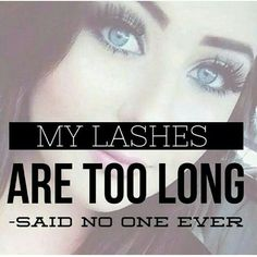 Eyes that POP with 3D Lashes Mascara! ORDER BY CLICKING ON PHOTO