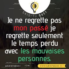 #France #Business #Entrepreneur #Entreprenariat #Riche #Luxe #Dropshipping #Formation #Marketing #Clickfunnel #système.io French Quotes, Some Words, Insta Like, Affirmations, Positivity, How To Plan, Motivation, Formation Marketing, Entrepreneur