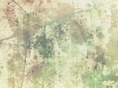Texture 13 by JadedReality.deviantart.com on @deviantART