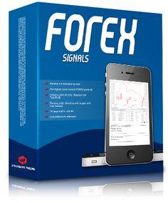 Подписка на торговые сигналы по СМС это услуга компании Fixsignal.ru, которая позволяет клиентам получать рекомендации по совершению сделок на рынке Forex.