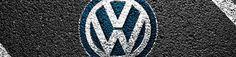 CarsCeption a sélectionné pour vous les meilleurs Wallpapers Automobiles dans sa galerie. Retrouvez l'histoire des marques d'exceptions et de leurs logos.