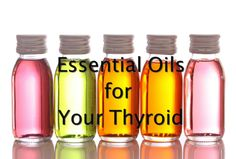 Fatigue, hair loss, depression, constipation, mood swings, weight gain, and a lack of zest for life are all symptoms of an underactive thyroid, also known