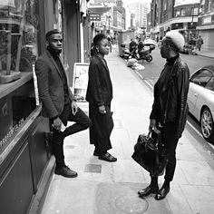Art Comes First #shakamaidoh #toubalondon #stylishbyaccident #acf #artcomesfirst #blackonblack #allblackeverything #mensfashion #fashion #pins #hat #rudeboy #londonfashion #eastlondonstyle #fixuplooksharp #streetstyle #menstreetstyle #menswear #fashion #squadgoals