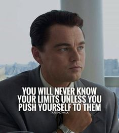 Crypto make money wall street entrepreneur business bitcoins trade trader crypto-money cash BTC Crypto Money, Trading Quotes, Youtube Money, Day Trading, Trading Strategies, Business Entrepreneur, Forex Trading, Believe In You, Online Business