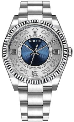 5cb28f44d66 777 Best Watches images in 2019