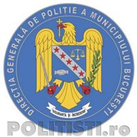 http://www.politisti.ro/topic/2210-insemnele-heraldice-ale-structurilor-din-politia-romana/