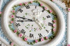 SQUIRES KITCHEN COMPETITION  14-15-16 MARZO - FARNHAM  GOLD and FIRST PRIZE             Tempo fa dicevo che c'è un tempo per ogni cosa... ...