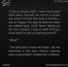 The Scribbled Stories. Poem Quotes, Funny Quotes, Qoutes, Wisdom Quotes, Tiny Stories, Short Stories, Dear Diary Quotes, Heart Touching Story, Soulmate Love Quotes