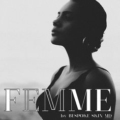 This week we are announcing our fEMme service line! We are excited to share the innovative services that are part of this line. Stay tuned this week to learn more! Skin Md, Innovative Services, Stay Tuned, Confident, Bespoke, Hair Care, Innovation, Skincare, Medical
