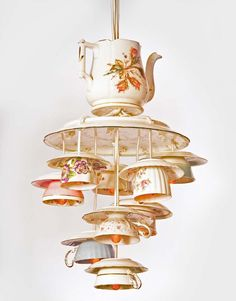 tea-cup-chandelier-kathryn-brylinsky