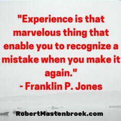 #learnfromyourmistakes #lifeexperiences