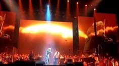 David Garrett Frankfurt 4.10.2014 - Paradise from Coldplay How gorgeous!!! David you have out done yourself!!! Thank you, Mary Sunflower, totally loving this new music!