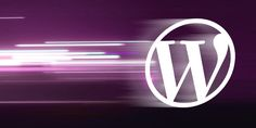 Are you trying to fix a slow WordPress site? Here are six things you can do to significantly improve your website's performance, including...
