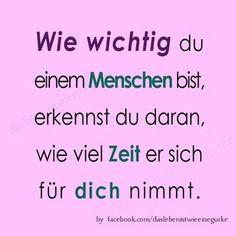 sprüche #haha #ironie #lachflash #witzig #derlacher #lustigesprüche