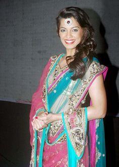 Indian Model Mugdha Godse Biography