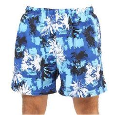 #Alanic# beachwear for gents