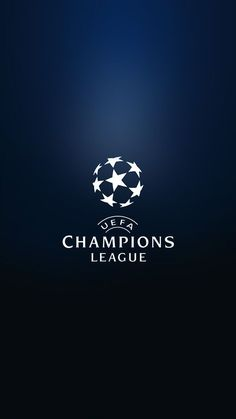 champions league wallpaper by - - Free on ZEDGE™ Fc Barcelona Wallpapers, Real Madrid Wallpapers, Sports Wallpapers, Fcb Wallpapers, Uefa Football, Ronaldo Football, Cr7 Messi, Messi And Ronaldo, Football Wallpaper Iphone