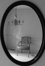 Feng Shui Mirror Tips - How Mirrors are Used in Feng Shui