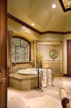Magnificent > Luxury Bathrooms Nz #twitter