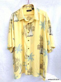 c59c5d72 10 Best Shirts, Hawaiian, T-Shirt, Harley-Davidson, Big Dogs images ...