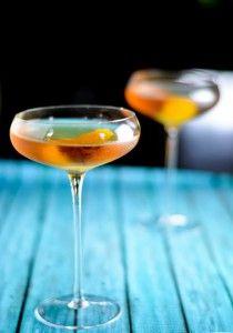 Friday 5: French Negroni and 5 Must-Try French Cocktails - Lexi BitesBloglovinEmailFacebookPinterestStumbleUponTwitterFacebookInstagramPinterestStumbleUponTwitter
