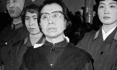 Jiang Qing, Revolutionaries, China, Celebrities, Historia, Celebs, Porcelain, Celebrity, Famous People