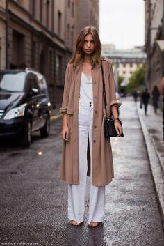 wow yourself #style #minimalist #fashion