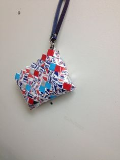 Nahui Ollin Pepsi Throwback Rosy Cheeks Wristlet Pepsi Cola, Belly Button Rings, Christmas Ornaments, Holiday Decor, Wristlets, Womens Fashion, Jewelry, Handbags, Pop